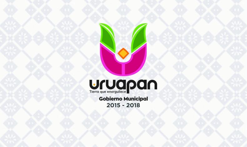 uruapan 2015-2018
